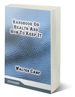 Handbook On Health And How To Keep It (Classic Reprint)