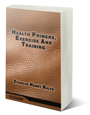 Health Primers, Exercise And Training (Classic Reprint)